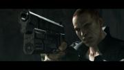Resident Evil 6: Neuer Screen u.a.v. Albert Wesker's Sohn, Jake Muller und Sherry Birkin.