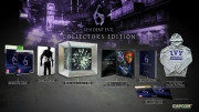 Resident Evil 6: Bildmaterial zur angekündigten Collector's Edition