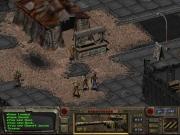 Fallout: Bei Bobs Iguana Bits