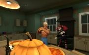 Bloody Good Time: Screenshot zum Download-Shooter Bloody Good Time