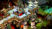 Bastion: Screen zum Action RPG Bastion.