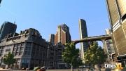 Cities XL 2011: Erste Screenshots zur Aufbau-Simulation