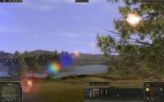 Theatre of War 3: Korea: 24 neue Screenshots im Big-Format