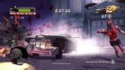 Blood Drive: Erste Bilder aus dem Arcade-Rennspiel