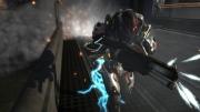 Section 8: Prejudice: Erste Screenshots aus der Fortsetzung des Mehrspieler-Shooters