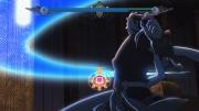 Asura`s Wrath: Neue Screenshots aus dem Prügel-Actionspiel.