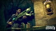Shadows of the Damned: Erstes Bildmaterial zum Spiel