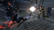 Space Siege: Screenshot - Space Siege