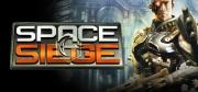 Space Siege - Space Siege