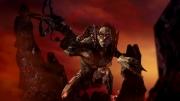 DmC: Devil May Cry: Screenshot aus dem kommenden Actionspiel