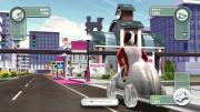 Monopoly Streets: Erstes Bildmaterial zum Spiel