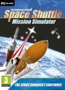 Space Shuttle Mission Simulator Collectors Edition