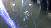 Alien Breed 2: Assault: Screenshot aus dem Actionspiel