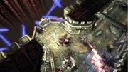 Alien Breed 2: Assault: Screenshot aus dem Actionspiel