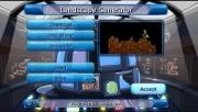 Worms: Battle Islands: Screenshot aus der PSP-Fassung