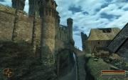 Gothic 3: Götterdämmerung: Screenshot - Gothic 3: Götterdämmerung