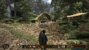 Gothic 3: Götterdämmerung: Screenshot aus dem Gothic 3 Addon - Götterdämmerung