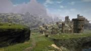 Gothic 3: Götterdämmerung: Screen zum kommenden Community-Patch von Gothic 3: Götterdämmerung.