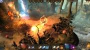 Drakensang Online - Soundtrack zum preisgekrönten Action-RPG ab sofort erhältlich
