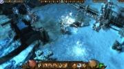Drakensang Online - Riesiges Update zum 3D Browsergame erhebt sich aus der Tiefe