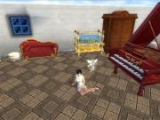 King of Kings 3: Bild aus dem Free2Play MMO King of Kings 3.