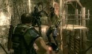Resident Evil: The Mercenaries 3D: Erstes Bildmaterial zu Resident Evil: The Mercenaries 3D