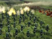 Great Battles Medieval: Neue Screenshots von Great Battles Medieval