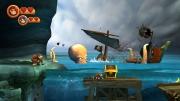 Donkey Kong: Country Returns: Screenshot aus Donkey Kong Country Returns