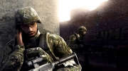 Operation Flashpoint: Dragon Rising - Ein wenig Bildmaterial!