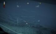 Operation Flashpoint: Dragon Rising: Hier ein inGame Screen von einer Custom Hubschrauber Mission.