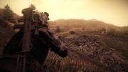 Operation Flashpoint: Dragon Rising: Screens aus dem Skirmish Pack DLC