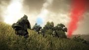 Operation Flashpoint: Dragon Rising: Overwatch DLC Screenshot
