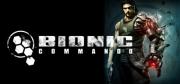 Bionic Commando - Bionic Commando