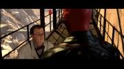 Captain America: Super Soldier: Ein paar neue Screenshots zum Release des Titels.