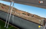 rFactor 2: Screen zur kommenden Rennspiel Simulation rFactor 2