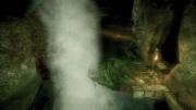 Adam's Venture: Screen aus der ersten Episode, Die Suchen nach dem Garten Eden.