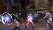 DC Universe Online - Das DLC Pack The Last Laugh ist ab sofort verfügbar