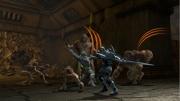 DC Universe Online: Screenshot zum Catwoman-Charakter des MMO