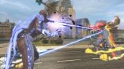 DC Universe Online: Neue Bilder zum DLC Hand of Fate