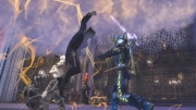 DC Universe Online - Geisterjagd zu Halloween im Action-Online-Rollenspiel