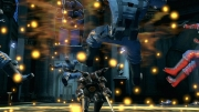 DC Universe Online - Sechstes Erweiterungspaket veröffentlicht