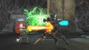 DC Universe Online: Screenshot zum DLC-Paket Home Turf