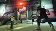 X-Men: Destiny: Die ersten Screenshots aus dem Superhelden-Abenteuer