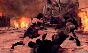 Vindictus: Drei neue Screenshots aus dem kostenlosen Free to Play-MMORPGs