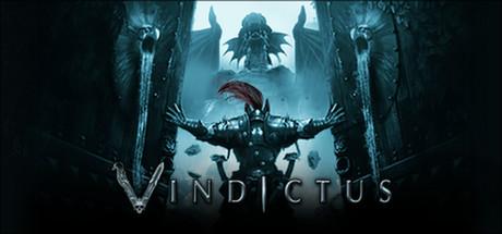 Vindictus - Vindictus