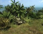 Men of War: Vietnam: Die ersten Screenshots von Men of War: Vietnam