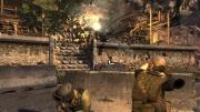 Breach: Erste Screenshots zum Ego-Shooter Breach