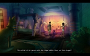 The Next Big Thing: Neuer Screenshot zum Adventure-Highlight