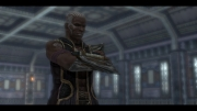 The Last Remnant: Screenshot aus The Last Remnant