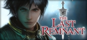 The Last Remnant - The Last Remnant